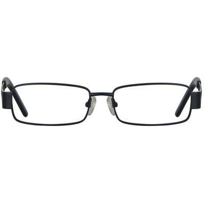 Kids Eyeglasses 133749-c