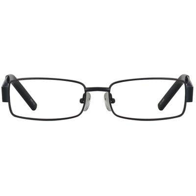 Kids Eyeglasses 133750