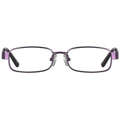 Kids Eyeglasses 133760-c