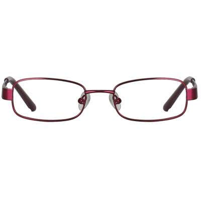 Kids Eyeglasses 133764-c