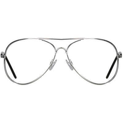 Pilot Eyeglasses 133855-c