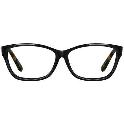 Kids Eyeglasses 134008-c