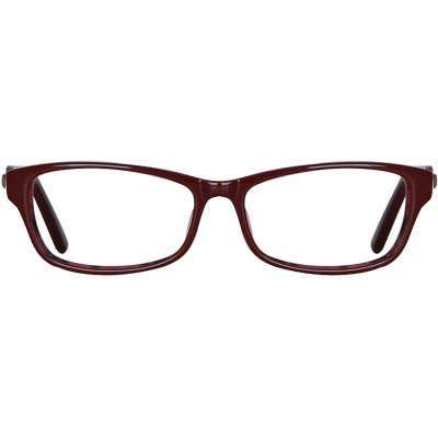 Kids Eyeglasses 134017-c