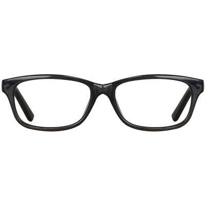 Kids Eyeglasses 134035-c