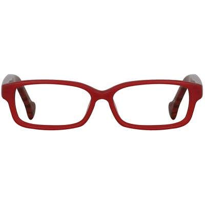 Kids Eyeglasses 134043