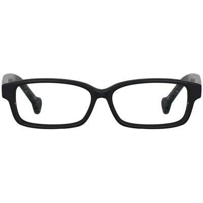 Kids Eyeglasses 134052-c