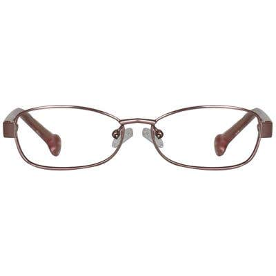 Kids Eyeglasses 134134-c