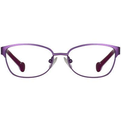 Kids Eyeglasses 134140-c