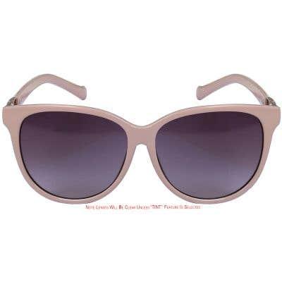 Rectangle Eyeglasses 134196-c