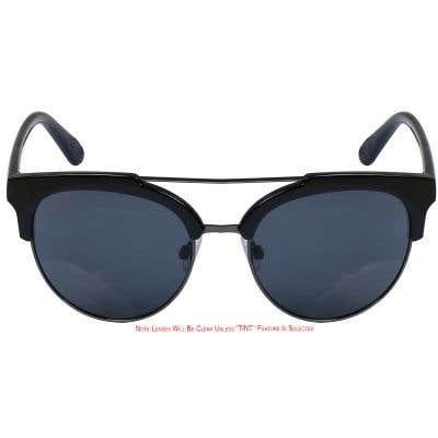 Pilot Eyeglasses 134226-c