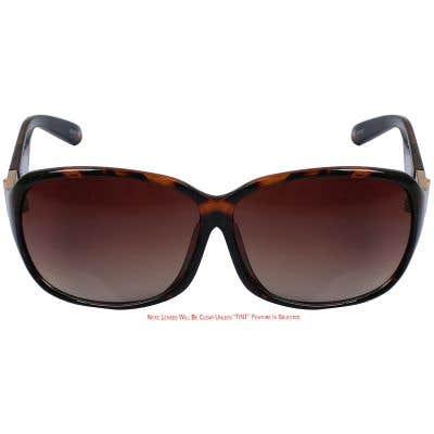 Rectangle Eyeglasses 134248-c