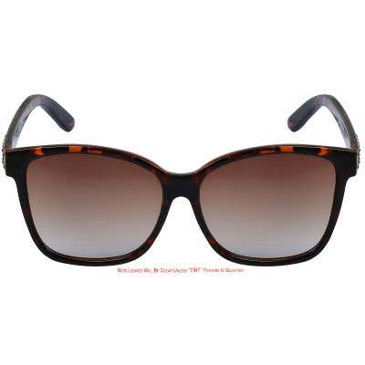 Rectangle Eyeglasses 134259-c