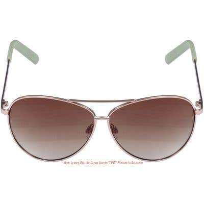 Pilot Eyeglasses 134610