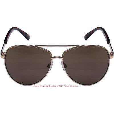 Pilot Eyeglasses 134617