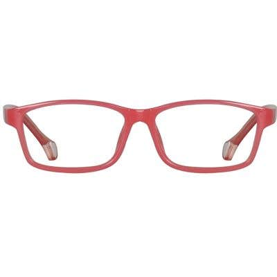 Kids Eyeglasses 134654-c