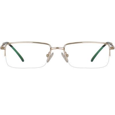 Kids Eyeglasses 134791-c
