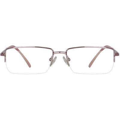 Kids Eyeglasses 134818-c