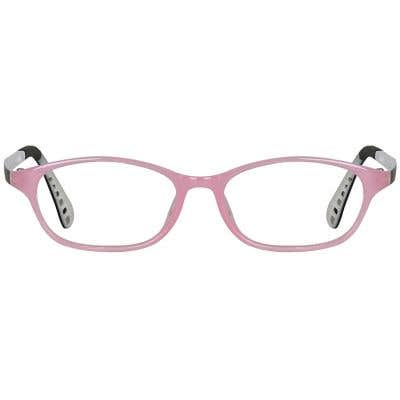 Rectangle Eyeglasses 134870-c