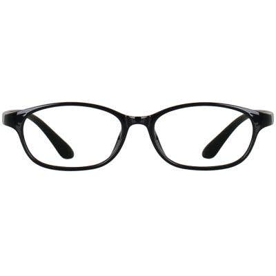 Rectangle Eyeglasses 135072-c