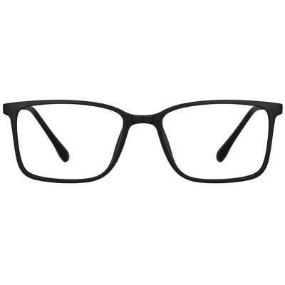 Square Eyeglasses 135080-c