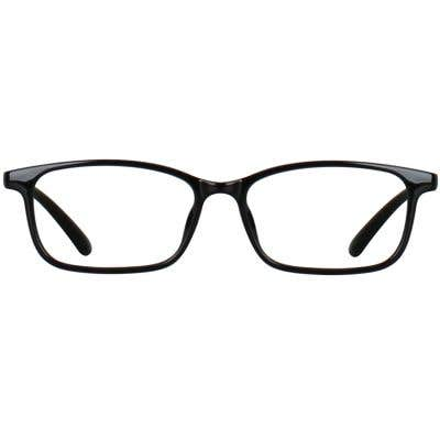 Rectangle Eyeglasses 135085-c