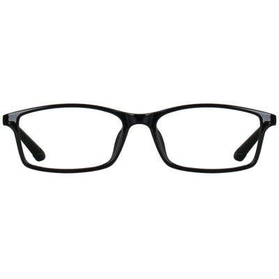 Rectangle Eyeglasses 135088-c