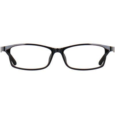 Rectangle Eyeglasses 135177-c