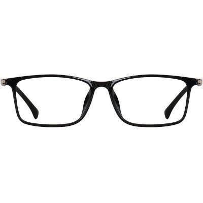 Rectangle Eyeglasses 135192-c