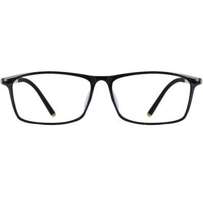 Rectangle Eyeglasses 135285-c