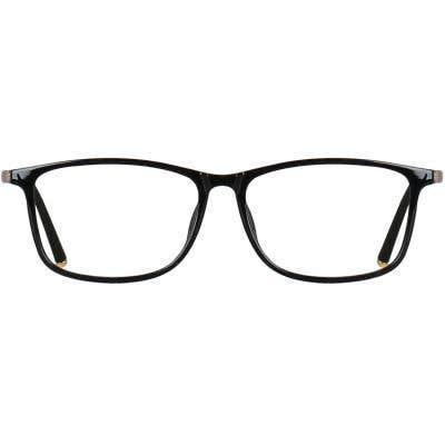 Rectangle Eyeglasses 135332