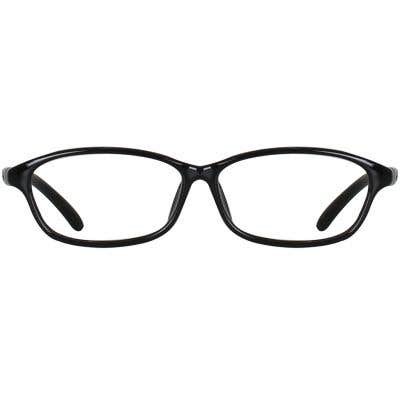 Rectangle Eyeglasses 135353-c