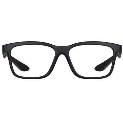 Sports Eyeglasses 135462