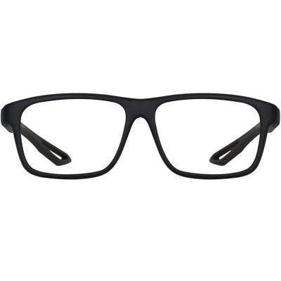 Sports Eyeglasses 135500