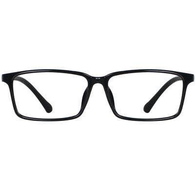 Rectangle Eyeglasses 135548-c