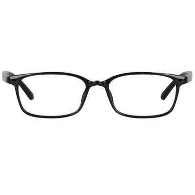 Rectangle Eyeglasses 135582