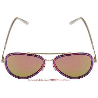 Pilot Eyeglasses 135725