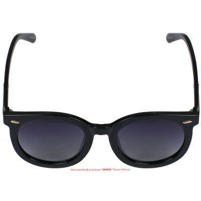 Round Eyeglasses 136461