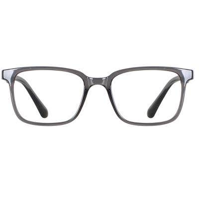Summer Rain Eyeglasses 136646
