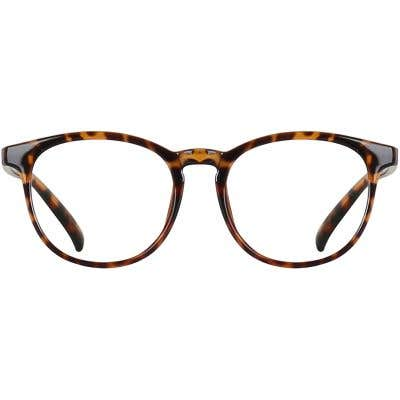 Hyphy Eyeglasses 136649