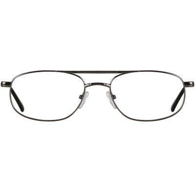 Pilot Eyeglasses 136694-c