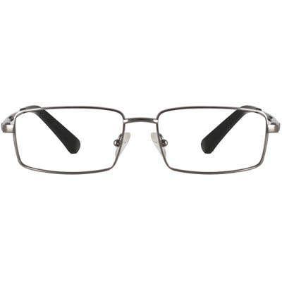 Titanium Eyeglasses 136700