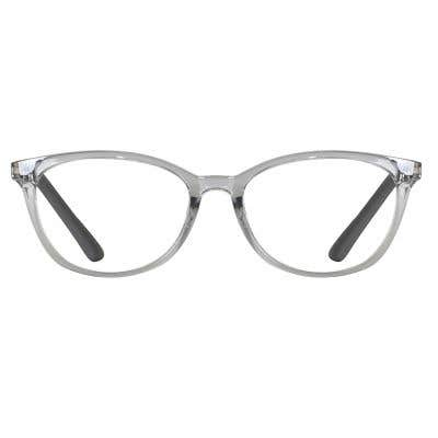 Kids Eyeglasses 136833-c