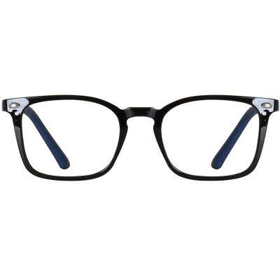 Kids Eyeglasses 136845-c