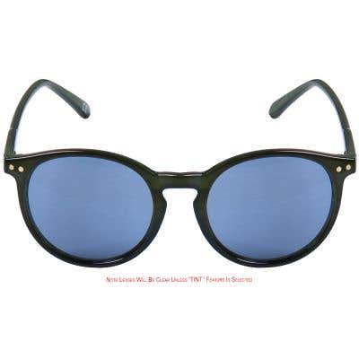 Round Eyeglasses 137497