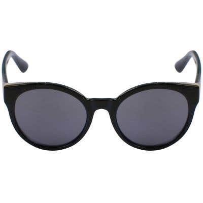 Round Eyeglasses 137512