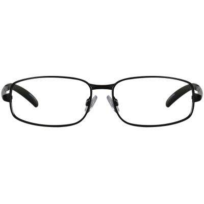 Rectangle Eyeglasses 137577