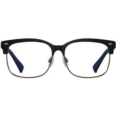 Browline Eyeglasses 137579