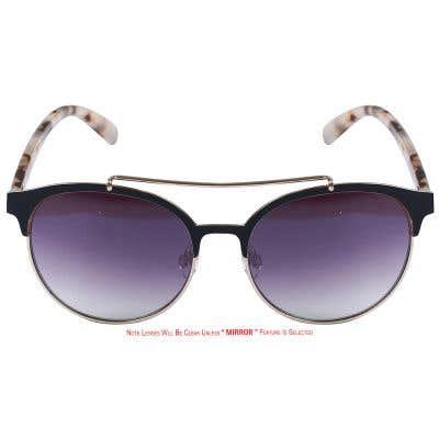 Pilot Eyeglasses 137639