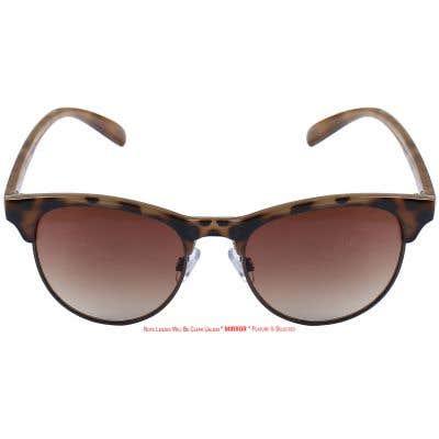 Browline Eyeglasses 137673