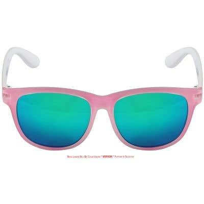 Rectangle Eyeglasses 137718